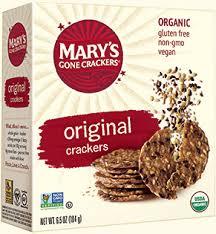 Thrive Market Favorite Vegan Products